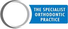 The Specialist Orthodontic Practice